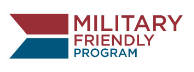 Military Friendly Program